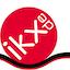 Schlüter-Isenbeck - IKX - Internet- & KommunikationsService